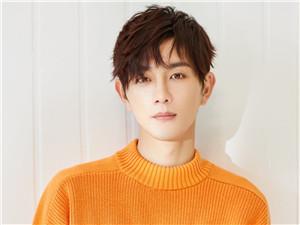 王子鑫的照片 演员王子鑫个人资料背景起底今年几岁了