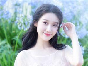 王子璇是几线艺人 王子璇改年龄了吗她现在多大了