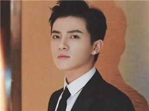 吴俊余演过电视剧有哪些 揭秘吴俊余的成名作是哪部