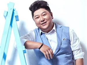 刘天佐都演过什么电视剧 个人演艺经历及现状大起底