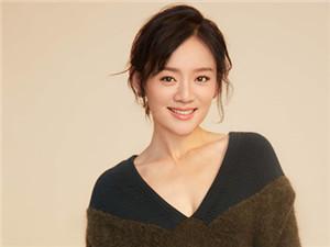陈小妹演员老公是谁 陈小妹属于几线的演员