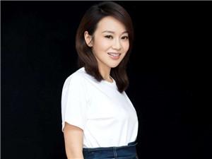 闫妮与男友分手 闫妮王启明什么关系细数她