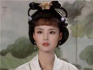 茹萍第一个老公的照片 茹萍和第一任老公离婚原因好苦