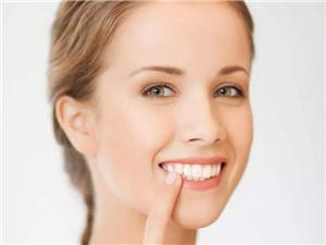 牙黄变白最实用的方法分享 这些日常实用小技能收藏起来吧