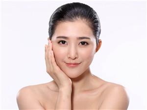 油性皮肤怎么改善 达人支招日常生活小细节