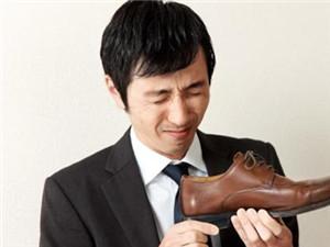 臭脚怎么办 分析造成脚臭原因再对症下药即