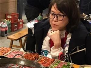 李杭泽个人资料 李杭泽性别是什么她是男还