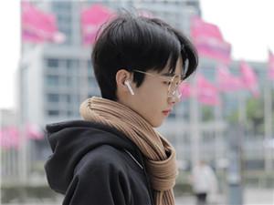 陈雪凝与三儿的故事 两人曾约定一辈子如今