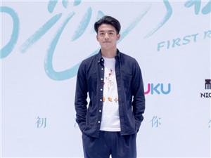段志豪资料简介 揭秘段志豪现状出演极限17