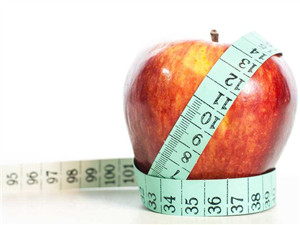 苹果减肥法三天有用吗 据说苹果减肥法加上跑步很有效哦