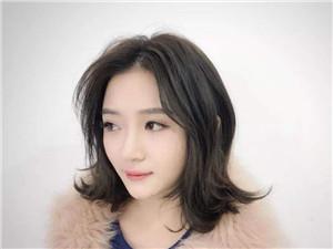 脸大的女生适合什么发型短发 推荐几款正流行的学生妹发型