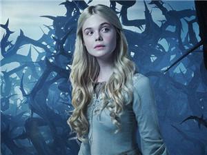 沉睡魔咒公主是谁的女儿 揭秘爱洛公主身世