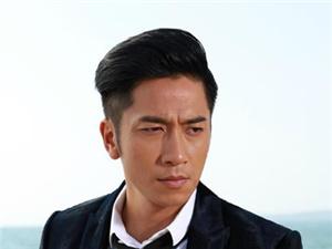 飞虎之雷霆极战章文龙谁演的 饰演者吴卓羲
