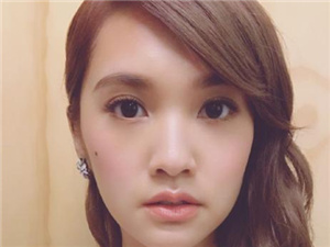 杨丞琳被称为台鸡 杨丞琳感情史曝光她的前