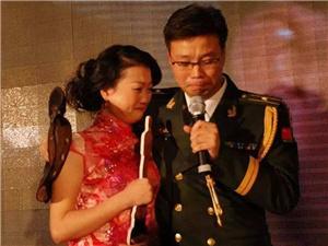 王迅和前妻有儿女吗 王迅前妻魏臻个人资料和照片曝光