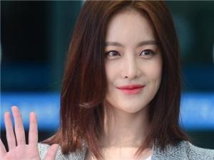 吴涟序在韩国出名吗 揭露其在韩国人气及地位怎么样