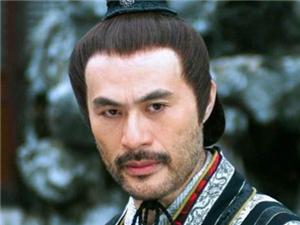 徐锦江是混血吗 徐锦江有南美血统他父母是
