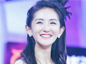 刘烨谢娜在一起多少年 刘烨谢娜昔日亲密照