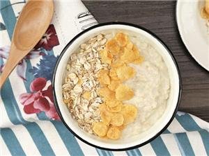 早上吃什么营养又减肥 达人分享的这份营养减肥餐就别错过了