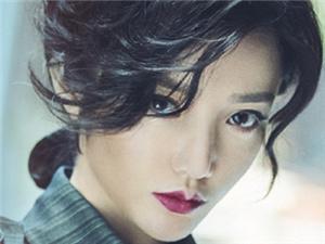 泓萱的男朋友是谁 揭露其感情现状有没有结婚呢