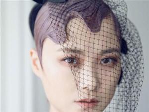 李宇春整容是真的吗 李宇春眼睛变大了她割