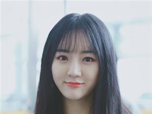 莫寒是snh48的成员吗 详细资料被扒她怎么没
