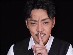 演员赵达老婆是谁 与殷桃曝绯闻的他究竟什