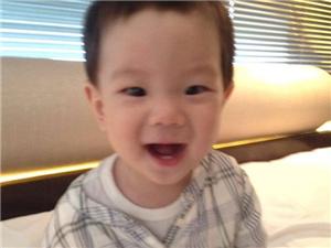 杜宇麒现在的样子 嗯哼大王现状长高了但也
