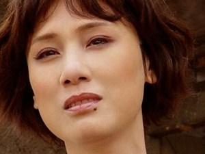 演员李建群晚年近照曝光 虽因病狂掉颜值但心态很好
