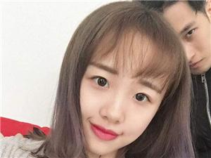 阿沁和刘阳结婚了么 网爆刘阳出轨两人已分