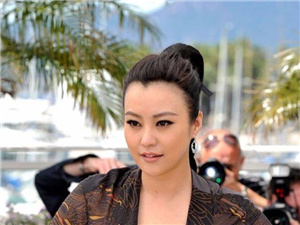 郝蕾为什么嫁刘烨 郝蕾老公刘烨简介想不到