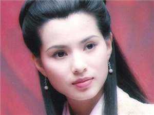 李若彤年轻身材和现在对比 真的看不出岁月