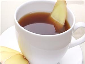 喝生姜水能减肥吗 瘦身达人告诉你这样减肥事半功倍