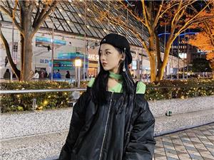 王清媛怎么那么有钱 网红阿沁家境及其走红