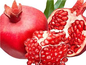 冬季吃什么水果最好最合适 原来是这几种啊收藏起来
