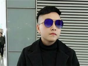 乞丐高飞网红老婆 快手乞丐哥老婆叫什么名