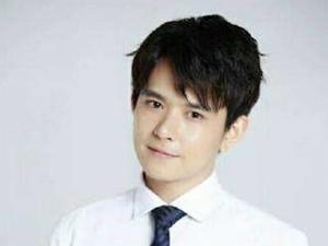 黄千硕结婚了吗 个人资料情史遭深扒历任都有谁
