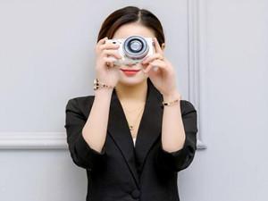 短款小西装怎么搭配图片女 达人分享穿搭心得或帮到你