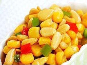 玉米减肥法怎么吃 这样吃快速甩肉拥有好身材