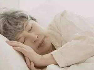 大人睡觉磨牙齿怎么办可以根治吗 睡前做到这几点很关键