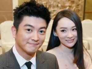 霍思燕和杜江办婚礼了吗 没办婚礼是两人遗