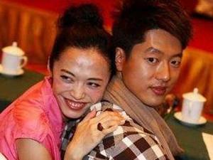 凌潇肃和姚晨怎么回事 二人离婚的真实原因