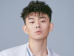 刘润南庆余年演谁 他饰演的李弘成是个怎样