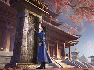 庆余年里的神庙究竟是什么 这其中的秘密首