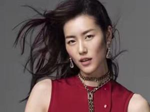 刘雯是独生女吗 刘雯家境曝光揭秘她的成长