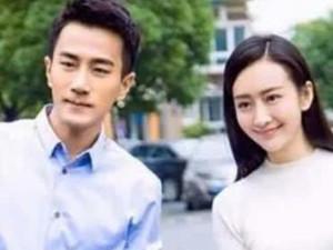刘恺威王鸥结婚了怎么回事 事件始末曝光背