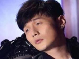 李荣浩是谁捧红的 从幕后到台前揭秘捧红李