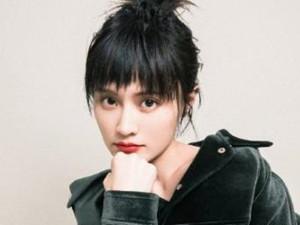 尹姝贻八卦黑历史 潘粤明找错人了她只是表