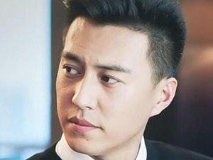 靳东中国第一帅吗 靳东帅不在外表帅在他这些地方