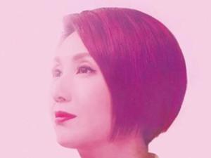 多功能老婆蓝飞是谁演的 扮演者杨千嬅戏里